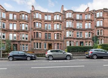Thumbnail 1 bed flat for sale in Tollcross Road, Tollcross, Glasgow, Lanarkshire