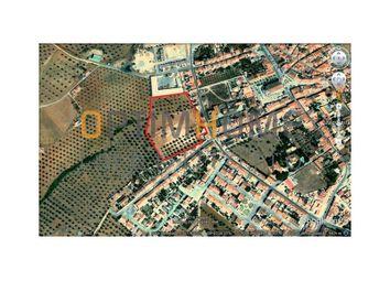 Thumbnail Land for sale in Rua Santo António, Fronteira, Fronteira
