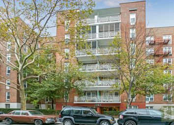 Thumbnail 2 bed apartment for sale in 66-10 Thornton Place 2J, Queens, New York, United States Of America