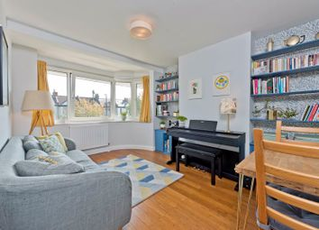 2 bed property for sale in Liberty Avenue, Colliers Wood, London SW19