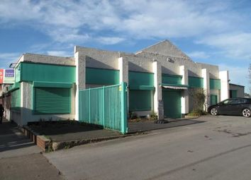 Thumbnail Restaurant/cafe to let in 84 Anlaby Road, Hull
