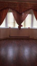 Thumbnail 1 bed flat to rent in Shakespeare Street, Birmingham