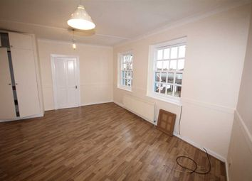 Thumbnail Studio to rent in The Runway, High Street, Cowley, Uxbridge