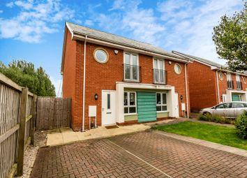 2 bed semi-detached house for sale in 230 Ashton Bank Way, Preston PR2