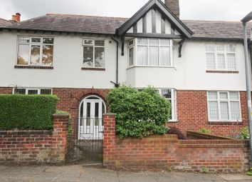 Thumbnail 3 bed semi-detached house for sale in Trafalgar Road, Swinley, Wigan