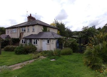 Thumbnail 3 bed semi-detached house for sale in Washbrook Place, Ilmington, Shipston-On-Stour