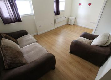 Studio for sale in Cheapside, Bradford, West Yorkshire BD1
