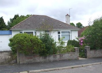Thumbnail 3 bed bungalow to rent in Hilltop Road, Cults, Aberdeen