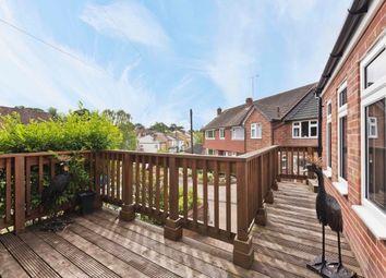 Thumbnail 3 bedroom property to rent in Vale Road, Weybridge