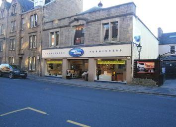 Thumbnail Retail premises for sale in Scott Street, Perth