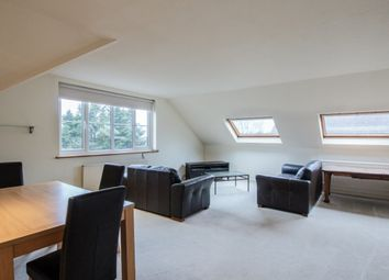 Thumbnail 2 bed flat for sale in Washington Court, Sutton, London