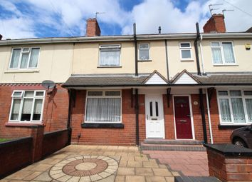 Thumbnail Room to rent in Tithe Road, Wednesfield, Wolverhampton