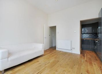 Thumbnail Studio to rent in Abbey Road, St John's Wood, London