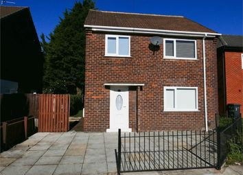 3 bed detached house to rent in Hereford Drive, Bootle, Merseyside L30