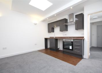 Thumbnail 1 bed flat for sale in Soundwell Road, Staple Hill, Bristol