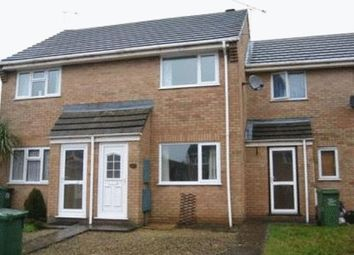 Thumbnail 2 bed property to rent in Westminster Gardens, Chippenham