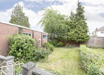 3 bed property for sale in Preston Hill, Harrow HA3