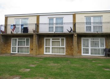 Thumbnail 3 bedroom mobile/park home for sale in Newport Road, Hemsby, Great Yarmouth