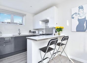Thumbnail 1 bed link-detached house to rent in Bedford Hill, Balham