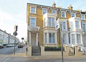Thumbnail Studio to rent in Shepherds Bush Road, London