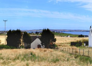 Thumbnail Land for sale in Coll, Isle Of Lewis