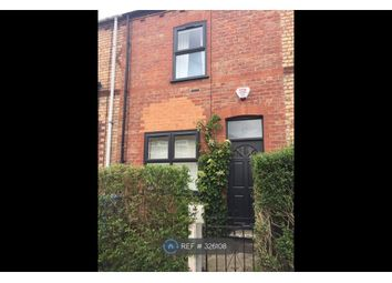 Thumbnail 2 bedroom terraced house to rent in Queenhill Road, Nothenden
