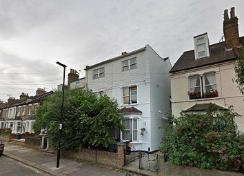 Thumbnail 6 bed detached house for sale in Whitestile Road, Brentford