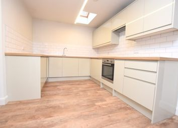 2 bed flat to rent in 15-17 Figtree Lane, Sheffield S1