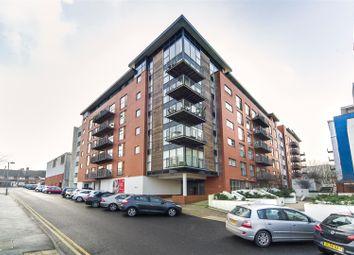 Thumbnail Studio to rent in Sinope, 30 Ryland Street, Birmingham
