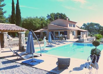 Thumbnail 2 bed property for sale in Callian, Var, France