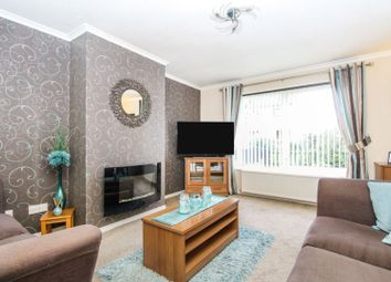 3 bed terraced house for sale in Hillswick Walk, Aberdeen AB16