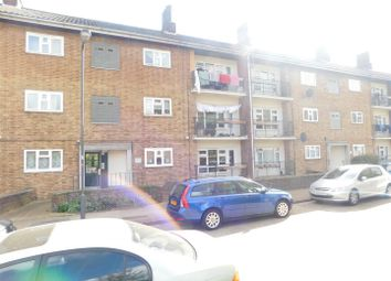 Thumbnail 1 bedroom property for sale in Alexandra Avenue, South Harrow, Harrow