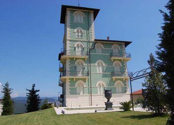 Thumbnail 9 bed villa for sale in Valdellora, La Spezia, La Spezia (Town), La Spezia, Liguria, Italy
