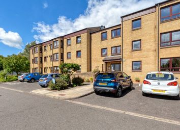 1 bed property for sale in 7 Cleddens Court, Bishopbriggs G64