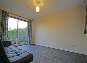 Thumbnail Room to rent in Station Road, Mickleover, Derby