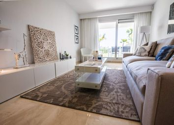 Thumbnail 2 bed apartment for sale in Urbanización Cerrado De Elviria, 29604 Marbella, Málaga, Spain
