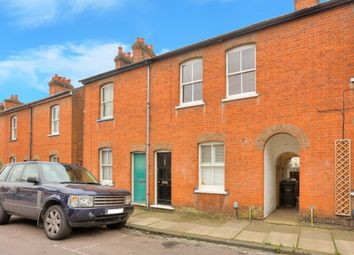 Thumbnail 2 bed property for sale in Pageant Road, St.Albans