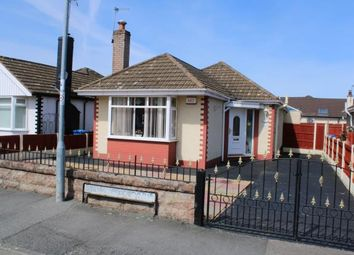 Thumbnail Property for sale in Winchester Drive, Prestatyn, Denbighshire