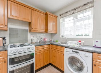 Thumbnail 3 bed terraced house to rent in Kenley Road, Wimbledon