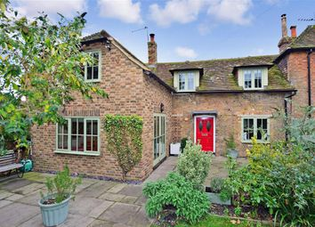 Thumbnail 3 bed semi-detached house for sale in North Street, New Romney, Kent