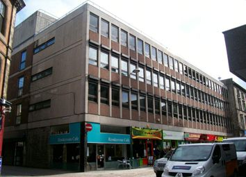 Thumbnail Office to let in 2 Baron Taylor Street, Inverness