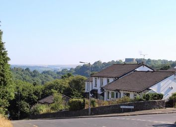 Thumbnail 4 bed terraced house for sale in Yellow Tor Road, Lower Burraton, Saltash, Cornwall