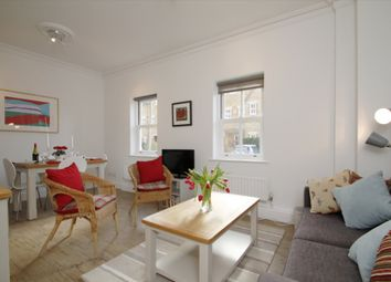 Thumbnail 2 bedroom flat to rent in Plater Drive, Oxford