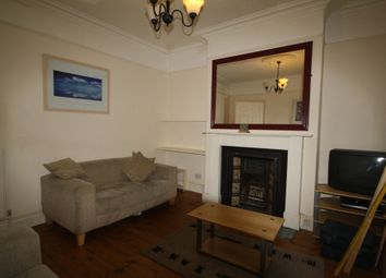 Thumbnail 4 bed terraced house to rent in Portland Street, Exeter