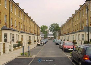 Thumbnail Room to rent in Marcia Road, London