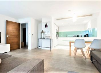 1 bed flat for sale in Craven Street, London WC2N