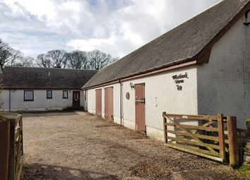 Thumbnail 3 bed bungalow for sale in Ravenstruther, Lanark