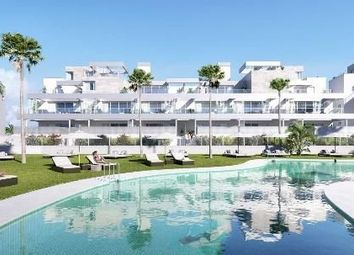 Thumbnail 3 bed apartment for sale in Málaga, New Golden Mile, Spain