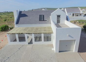 Thumbnail 3 bed detached house for sale in Golden Mile Blvd, St Helena Bay, South Africa
