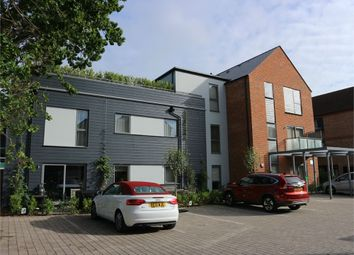 Thumbnail 2 bed flat for sale in The Old Auction House, Southampton Road, Ringwood, Hampshire